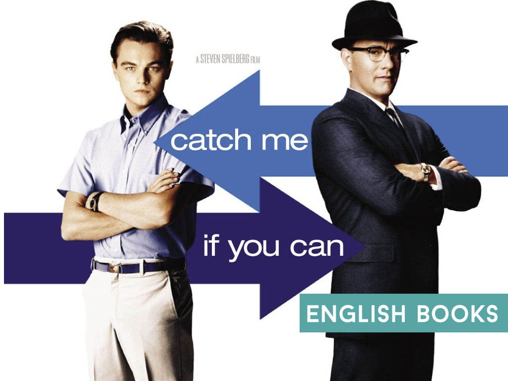 Frank Abagnale Catch Me If You Can Read And Download Epub Pdf