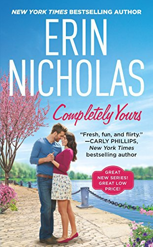 Erin Nicholas – Completely Yours