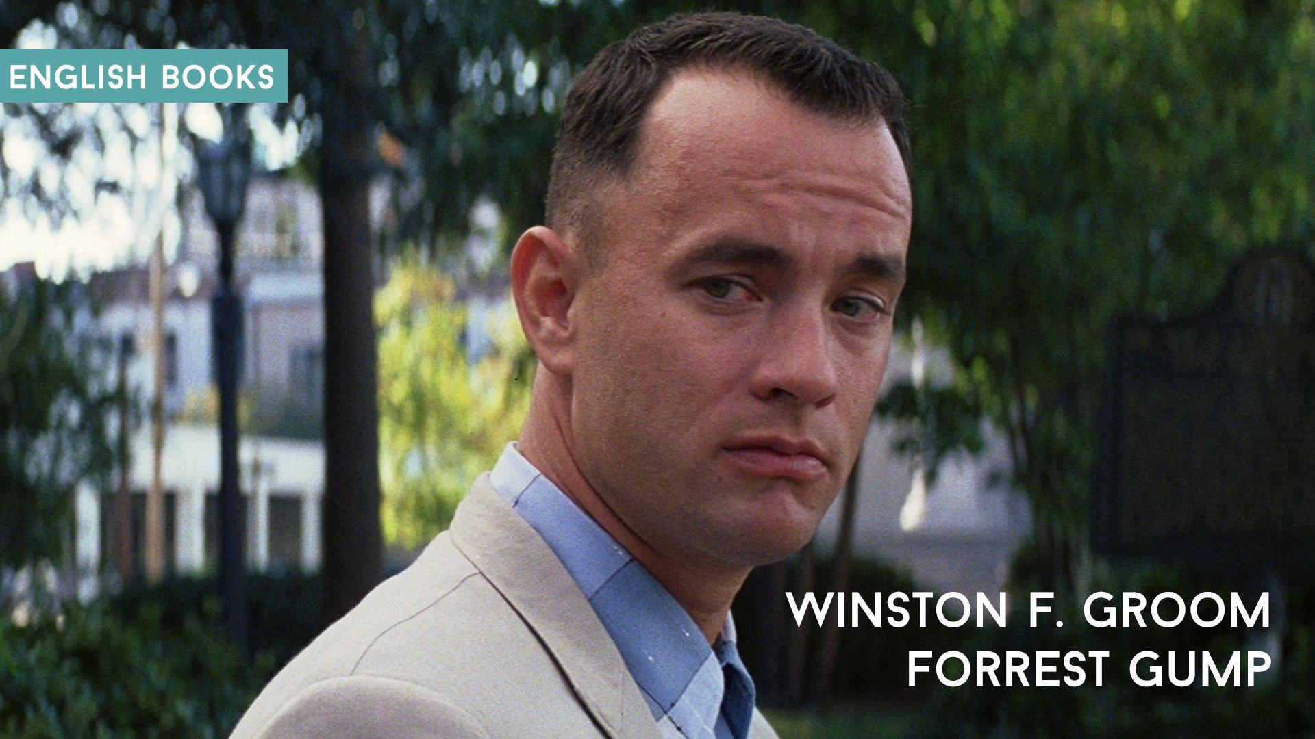 Winston F