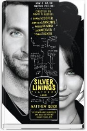 Matthew Quick – The Silver Linings Playbook