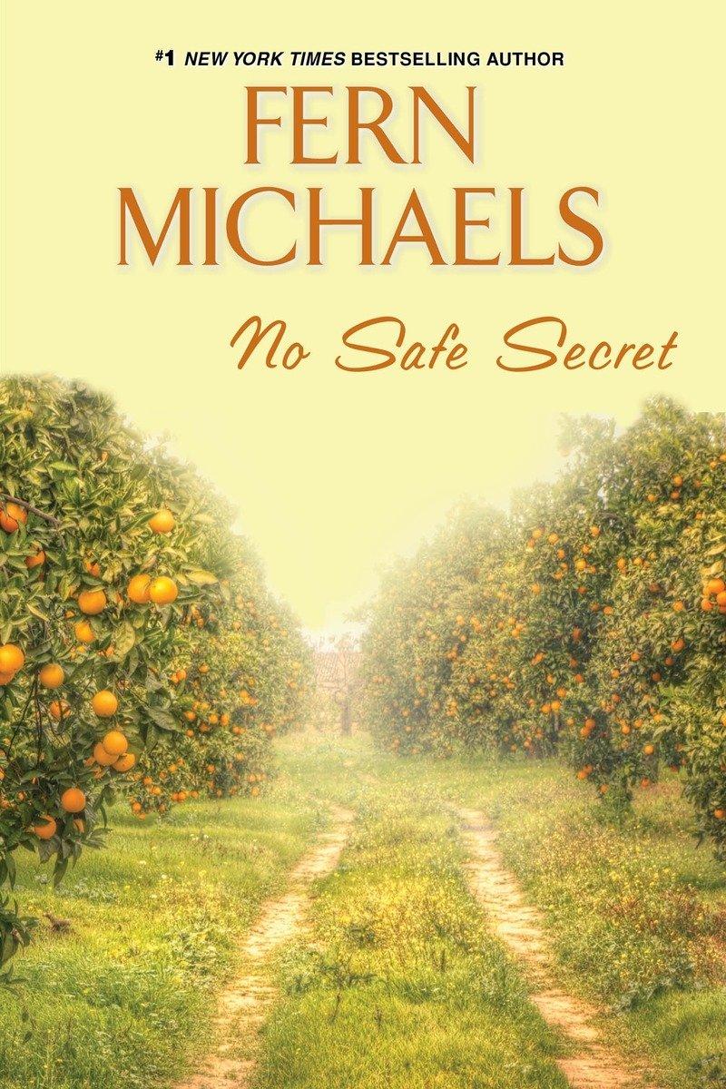 Fern Michaels – No Safe Secret
