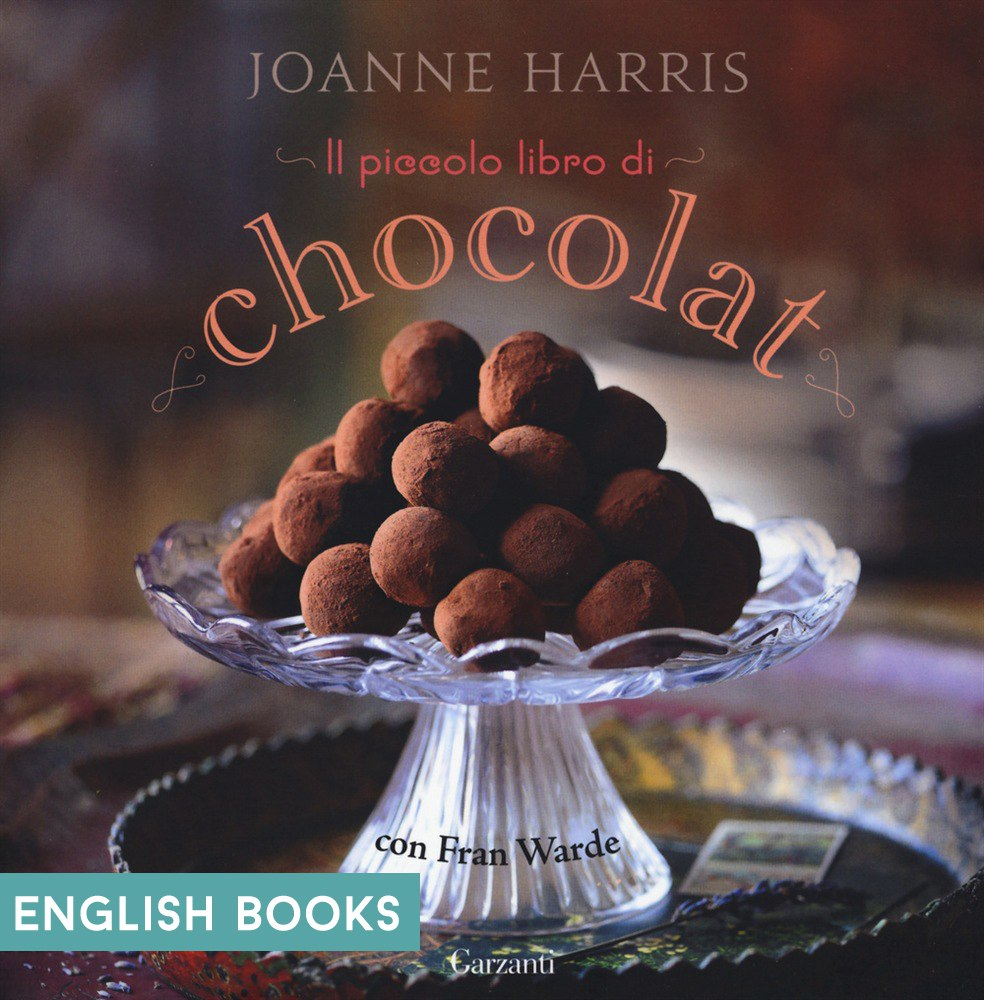 chocolat joanne harris pdf free download