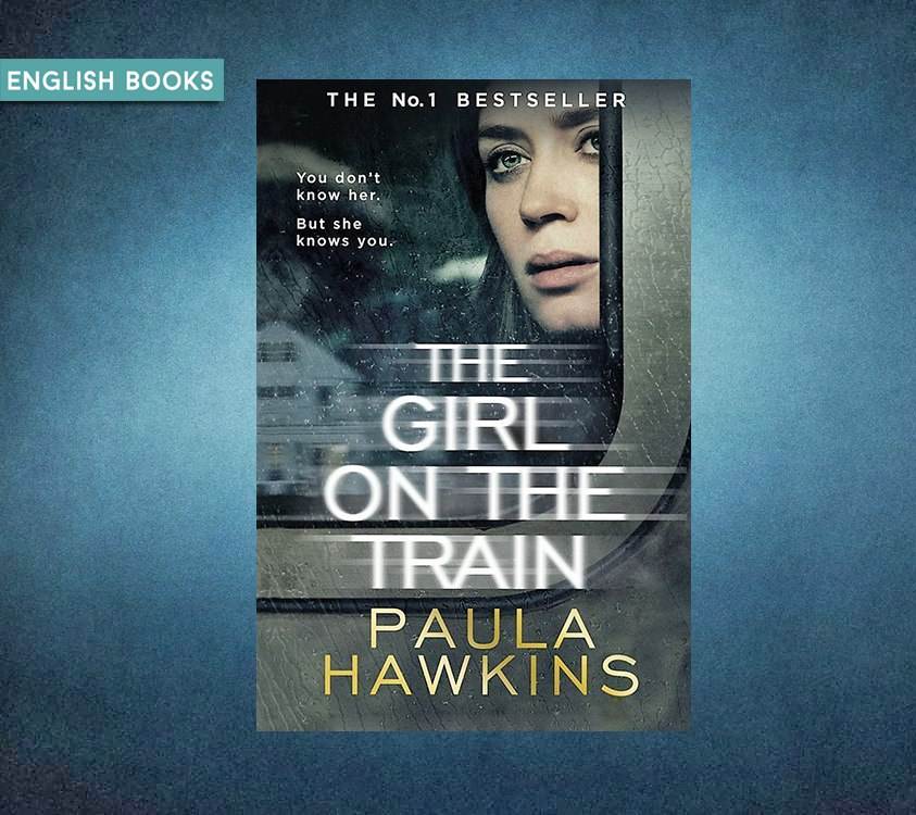 the girl on the train epub download free