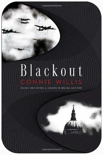 Willis, Connie- Blackout (Book 1)