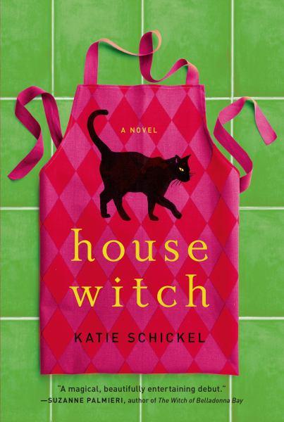 Katie Schickel – Housewitch