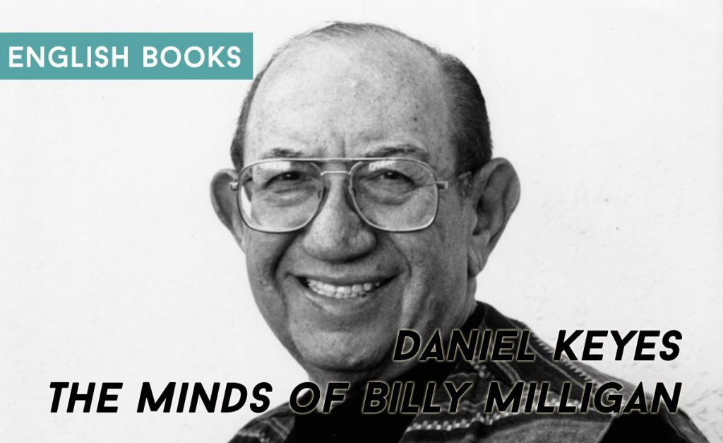 the minds of billy milligan Minds of billy milligan by daniel keyes, 9780553263817, available at book depository with free delivery worldwide.