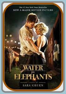 water for elephants epub download