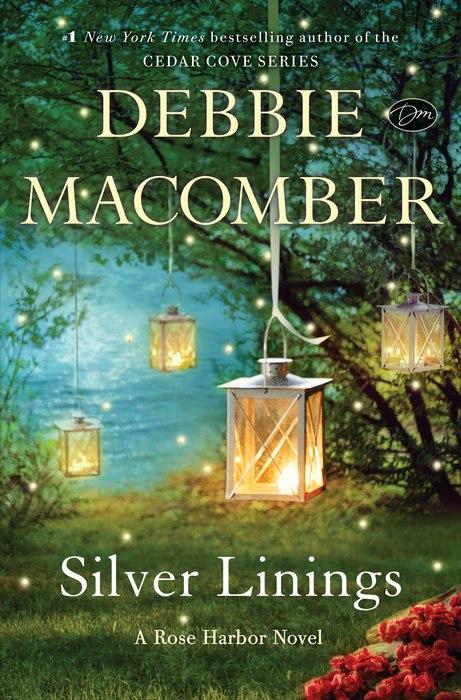 Debbie Macomber – Silver Linings