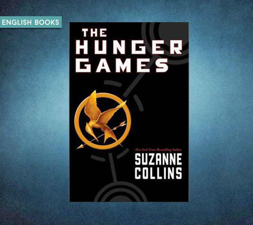 Trilogy games download hunger epub the