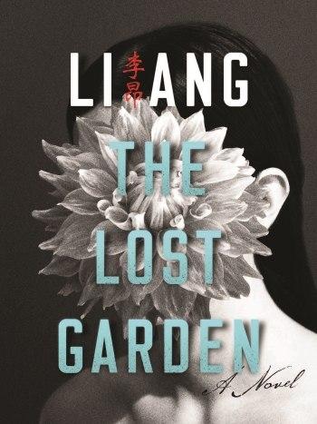 Ang Li – The Lost Garden