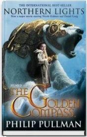 Pullman, Philip – The Golden Compass (His Dark Materials 1)