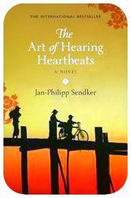 Sendker, Jan-Philipp-The Art Of Hearing Heartbeats