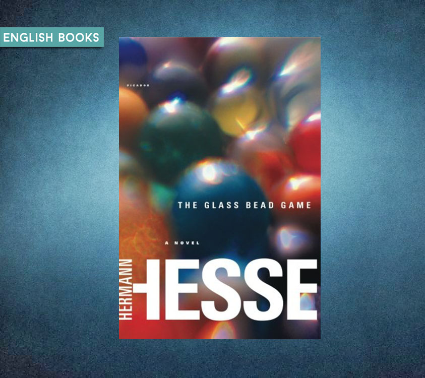 Game pdf hesse hermann the bead glass