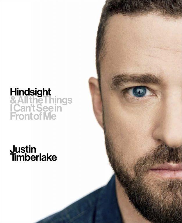 Justin Timberlake – Hindsight
