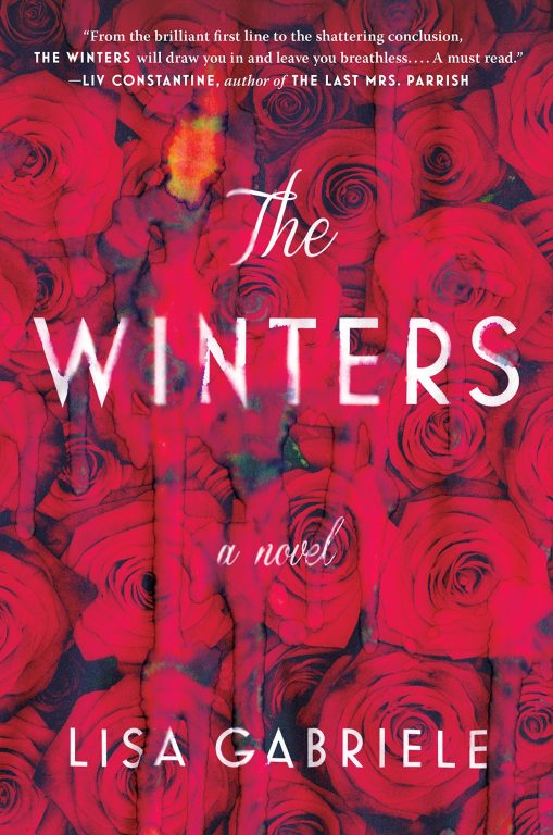 Lisa Gabriele – The Winters