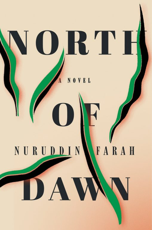Nuruddin Farah – North Of Dawn