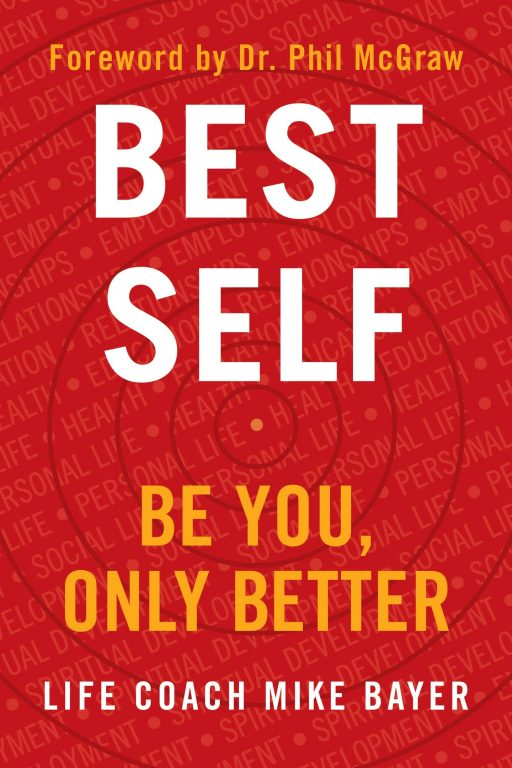 Mike Bayer – Best Self