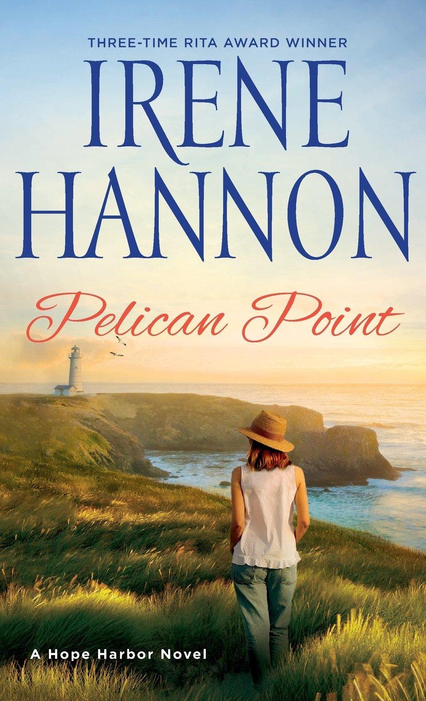 Irene Hannon – Pelican Point Genre: Author: