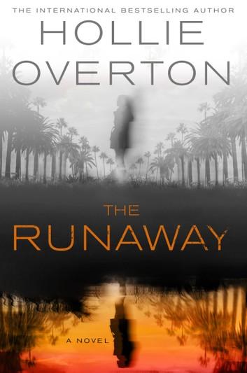 Hollie Overton – The Runaway Genre: Author: