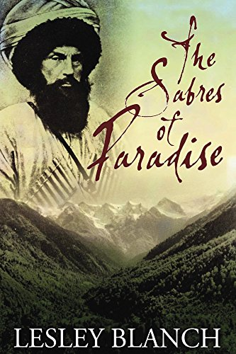The Sabres Of Paradise: Conquest And Vengeance