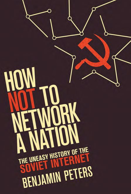 How Not To Network A Nation: The