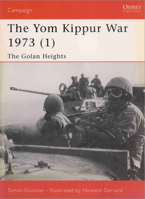 1) The Yom Kippur War 1973 (1).