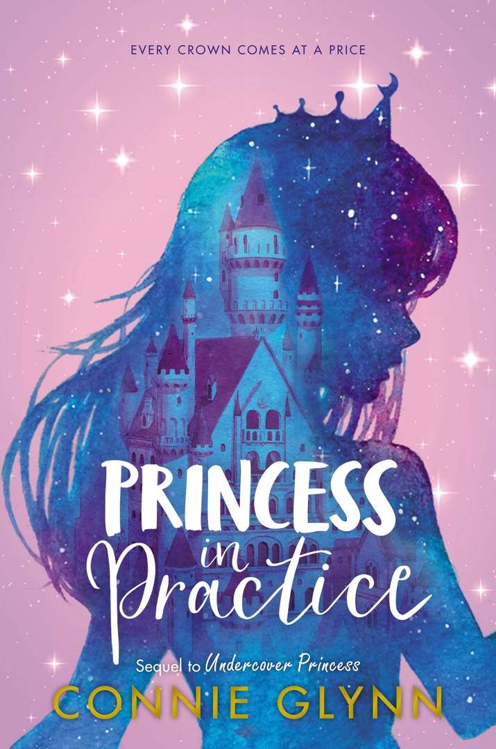 The people' s princess pdf free download torrent