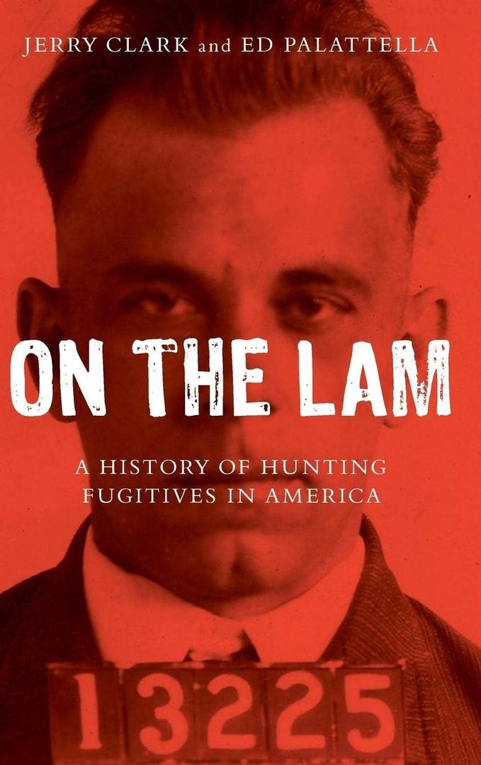 Jerry Clark, Ed Palattella – On The Lam