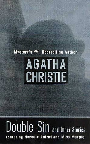 Double Sin And Other Stories (Hercules Poirot )