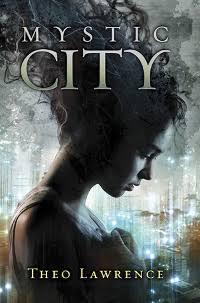 Mystic City (Mystic City )