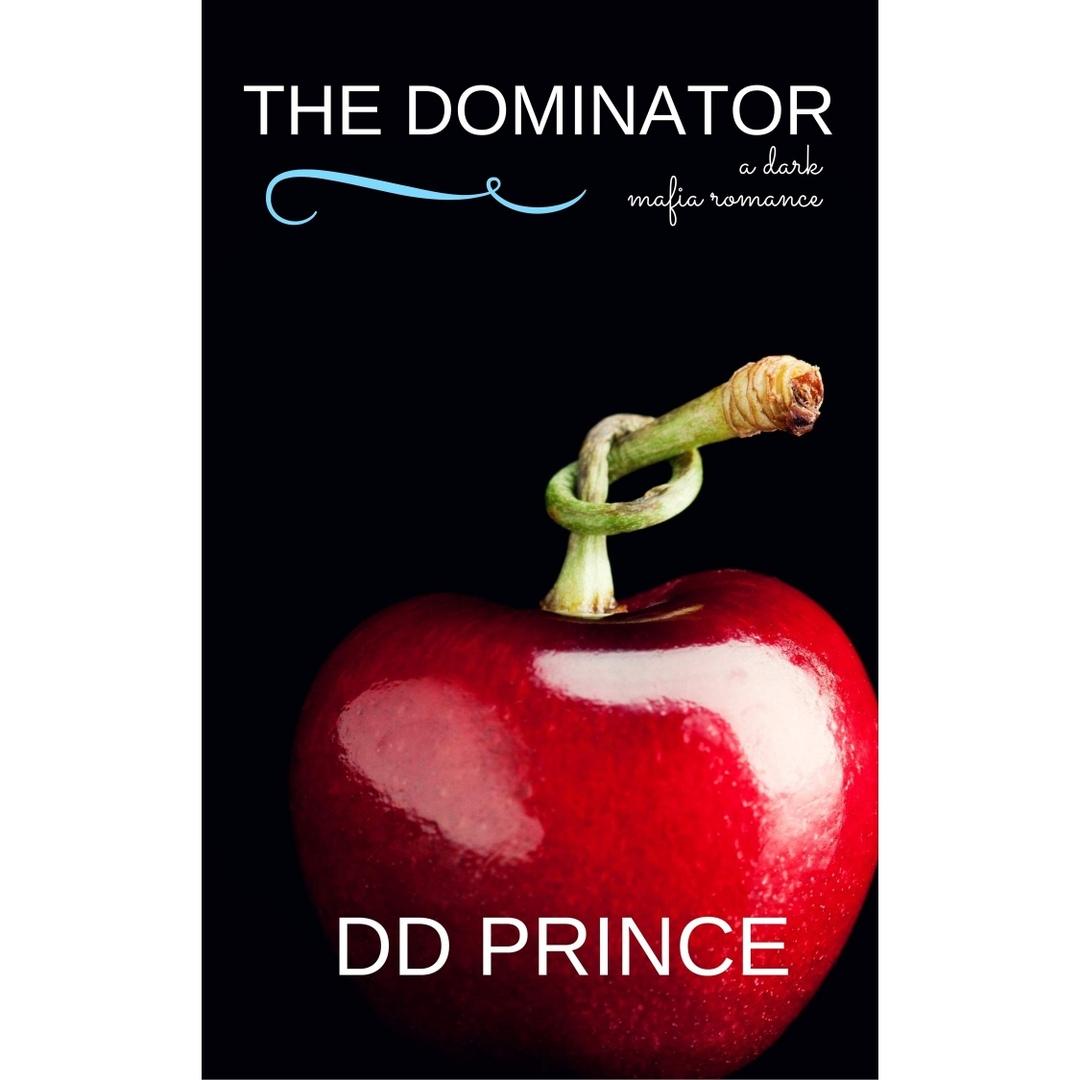 The Dominator (The Dominator )