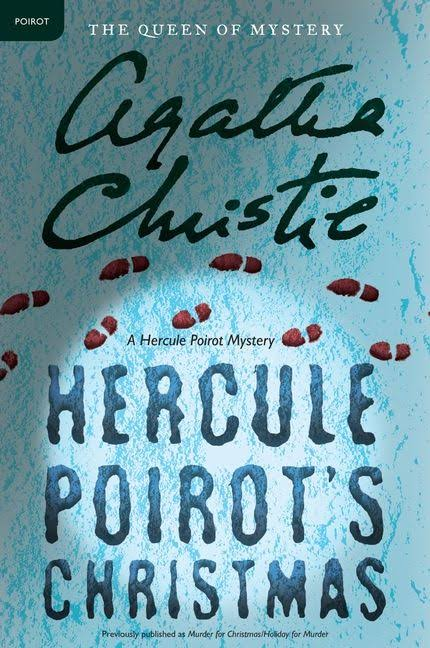 Hercules Poirot's Christmas (Hercules Poirot )