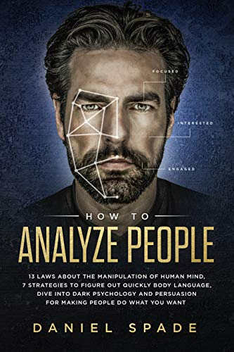 How To Analyze People: