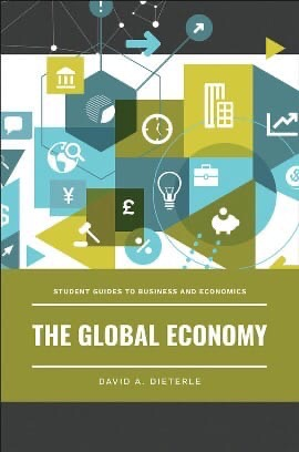 The Global Economy By David A